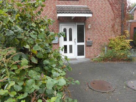 Seniorenfreundliche Eigentumswohnung am Stadtrand von Melle!