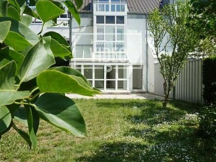 Modern large townhouse - 4BR, 2,5BA - 10 min to Clay