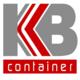 KB Container GmbH, Schlüsselfeld