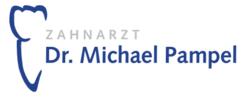 Zahnarztpraxis Dr. Michael Pampel