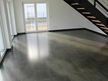Neubau - sofort bezugsfertig! Modernes & lichtdurchflutetes Einfamilienhaus in Weiden