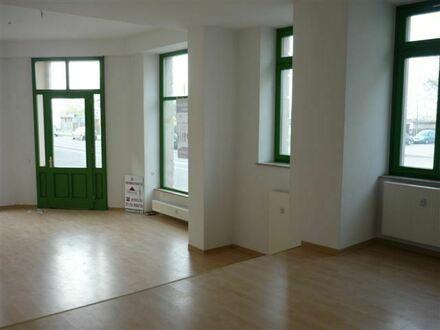 +++ Repräsentative Gewerberäume unweit der Altstadt +++