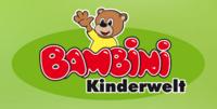 Bambini Kinderwelt GmbH