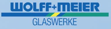 Wolff+Meier GmbH & Co. KG Glaswerke