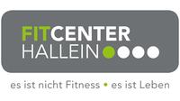 Fitcenter Hallein GmbH&CoKg