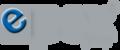 epex group Ulm GmbH