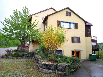 """""""Micro-Appartements, Boardinghouse und v.m."""""""