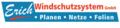 Erich Windschutzsysteme GmbH