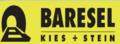 Baresel GmbH & Co. KG