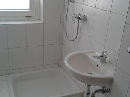 1-Zimmerwohnung in Pinneberg