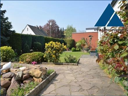 Geniessen Sie den Sommer in IHREM Garten - JETZT!