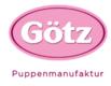 Götz Puppenmanufaktur Int. GmbH