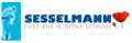 Sesselmann GmbH+Co.KG