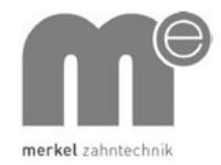 Zahntechnik Merkel