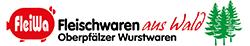 FLEIWA  Fleischwaren aus Wald  GmbH