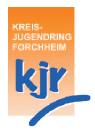 Kreisjugendring Forchheim