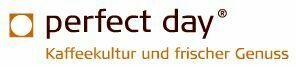 perfect day GmbH & Co. KG