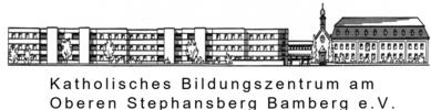 Kath. Bildungszentrum am Ob. Stephansberg Bbg. e. V.