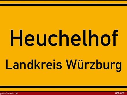 WOHNEN und LEBEN in Würzburg