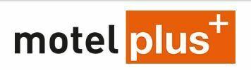 Motel Plus Berlin GmbH & Co KG