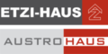 Ö-Baumanagement GmbH