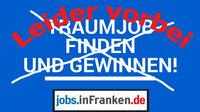 GEWINNSPIEL: jobs.inFranken.de im neuen Design!