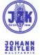 Malzfabrik Johann Zeitler KG