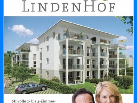 INFO FREITAG 19.10.18 - Baustellenbüro von 16-17 Uhr Schöner Wohnen in Oberndorf-Lindenhof