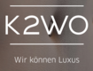 K-ZWO GmbH