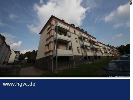 MEGA 4 Zi. WE, Hausgarten, Balkon, Kamin, 2 Tageslichtbäder ....