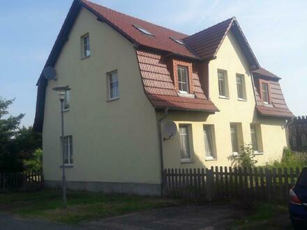 Helle 2-Raum-Wohnung in Hohenlychen
