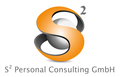 S² Personal Consulting GmbH