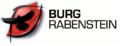 Burg Rabenstein Event GmbH