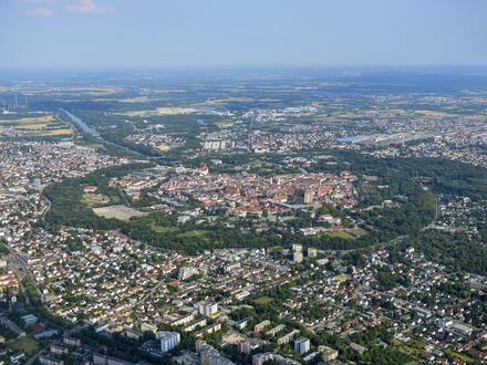 Betreiber für Hotel-Restaurant nahe Ingolstadt gesucht