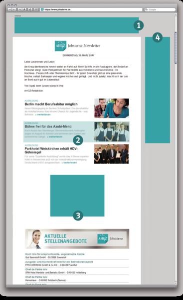 Jobsterne-Newsletter.png