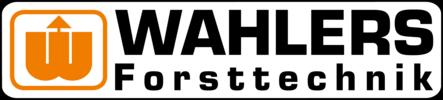 Wahlers Forsttechnik GmbH & Co.KG