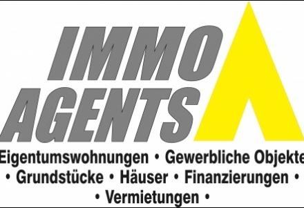 Pension in Griesheim 3-Familienhaus + 2 x ELW´s in ruhiger Wohnlage von Griesheim