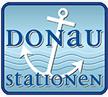 Donau Schiffstationen GmbH