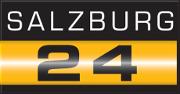 salzburg24-logo-600x313.png