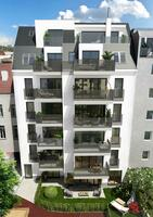 CITYAPARTMENTS OTTAKRING