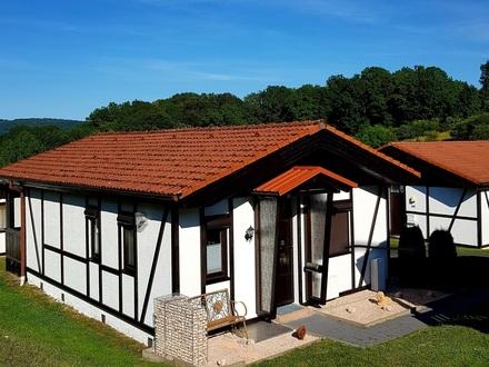 Haus am See (Rhön/Fulda)