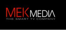 MEKmedia GmbH
