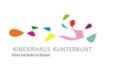 Gemeindeverwaltung Eisenbach