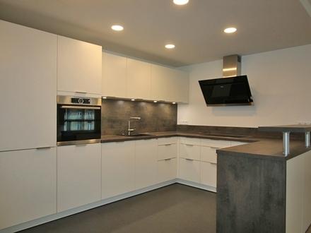 ballwanz-immobilien-küche-17890