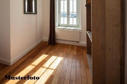 3-Zimmer-Wohnung mit Loggia +