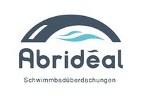Abrideal Schwimmbadüberdachungen GmbH