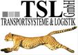TSL GmbH