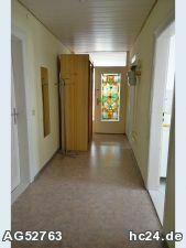 *** möbliertes Zimmer in Neu-Ulm