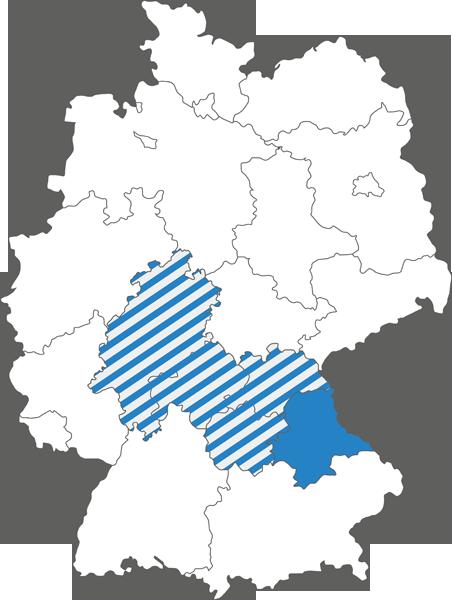 karte_oberpfalz_452x600.png