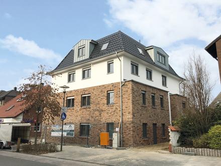 Ihre Chance für die letzte Wohnung in Wallenhorst!